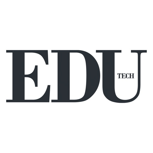 EDU Magazine icon