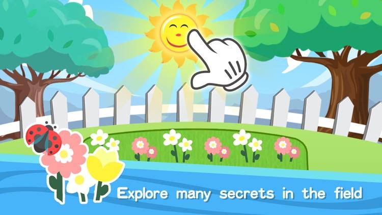 Shining Farm screenshot-3