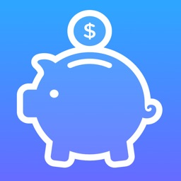 Piggy Bank: Easy Budgeting