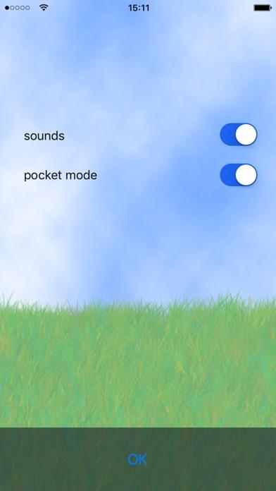 download Mini Golf Score Card apps 0