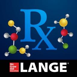 USMLE Pharmacology Flashcards