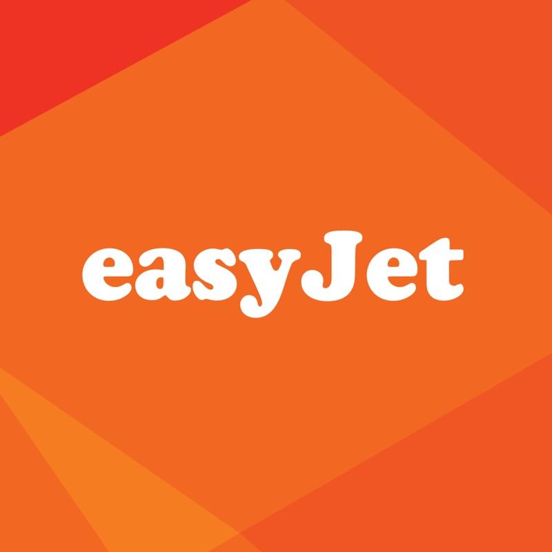 easyJet: Travel App Hack Tool