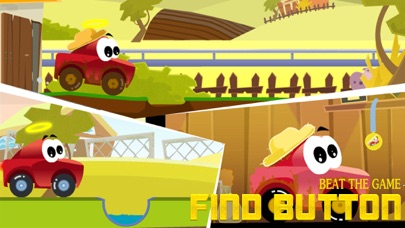 The Journey of Color Car screenshot four