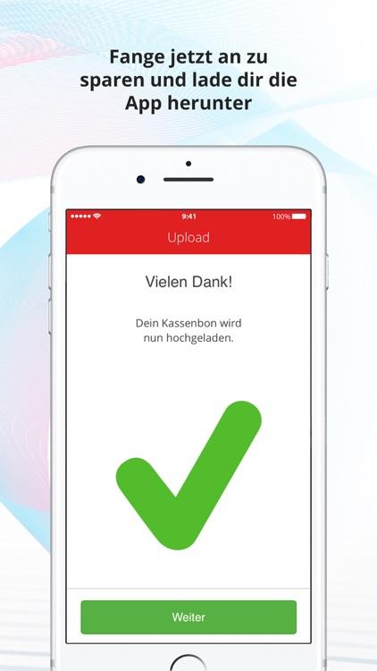scondoo - Cashback App screenshot-4
