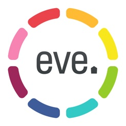 Eve - You. Home. Connected.