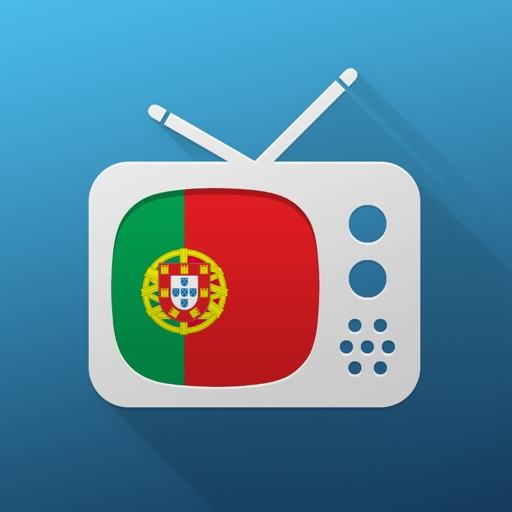 TV - Televisão Portuguesa