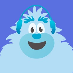 Mind Yeti on the App Store