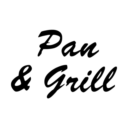 Pan And Grill