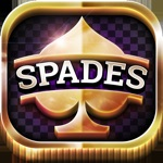 Hack Spades Royale - Best Card Game