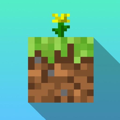 Seeds: Minecraft Edition