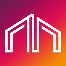 ProperT - Real Estate Platform App