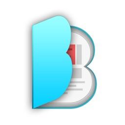 Bancah – Banca Digital