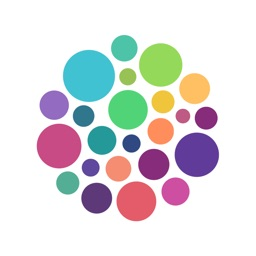Dotello: Dots Match Puzzle