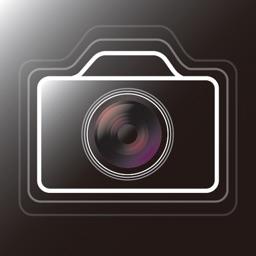 EdgeCamera