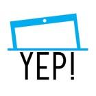 Yep! icon