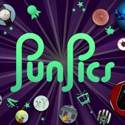 PunPics