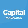 Capital, le mag de l'économie