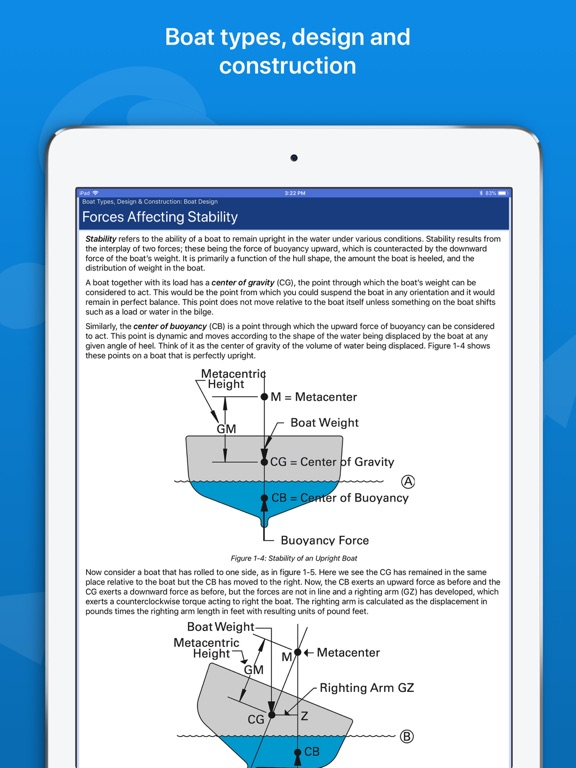 Boater's Pocket Reference-ipad-4