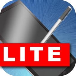 iGraphTabletLite