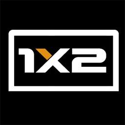 1X2 Betting Tips