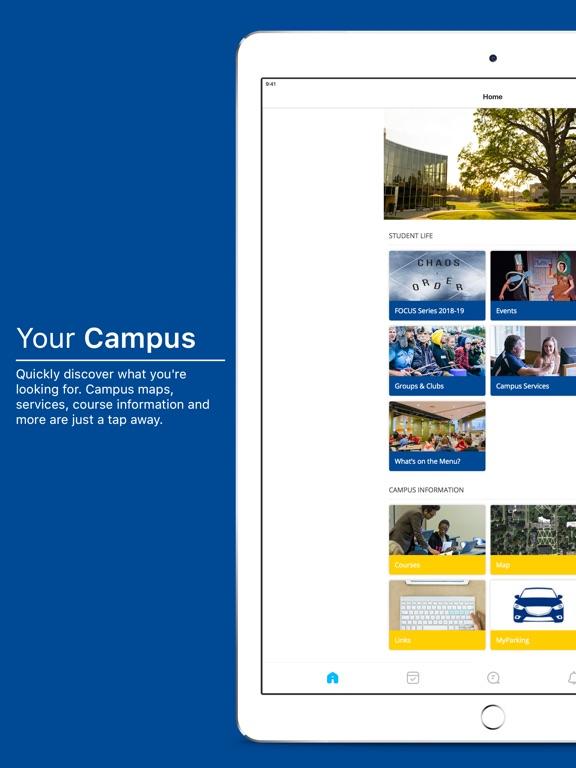 Spring Arbor University Campus Map.Spring Arbor University App App Price Drops