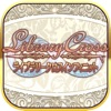 ライブラリークロスインフィニット iPhone / iPad