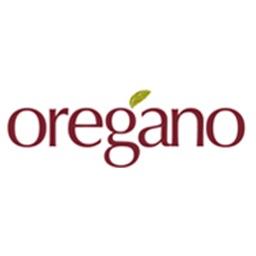 Oregano Order Online
