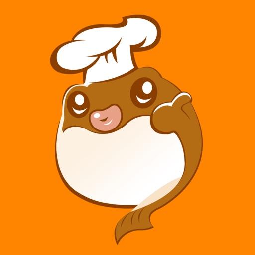 良子商城 - 一站式餐饮原料供应商