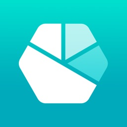 Moneyhub: Finance Assistant