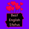 Best Status Collection 50000+