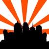 嘻哈之城 - 知名的嘻哈文化垂直社区