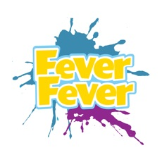 Activities of FeverFever