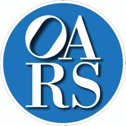 O.A.R.S.