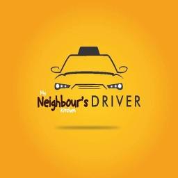 MyNeigbours Kitchen Driver