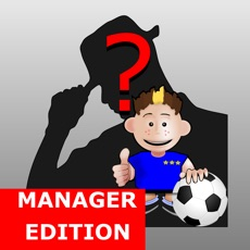 Activities of Football Manager Game Quiz Maestro