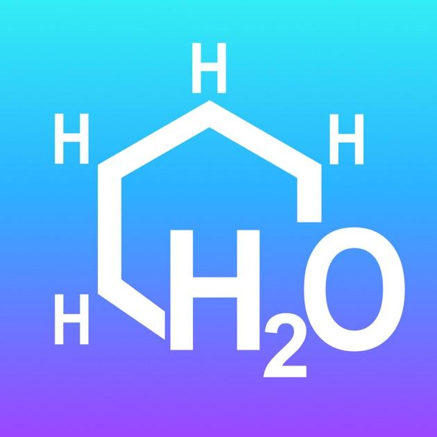 Polymer Nanocomposites Yiu Wing