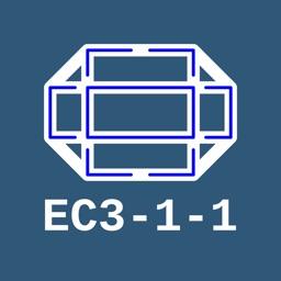 Sapphire EC3