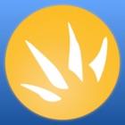 Cytel East Lite icon