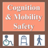download Cognition & Mobility Safety