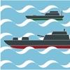 戦艦パズル