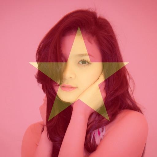 Flag Avatar