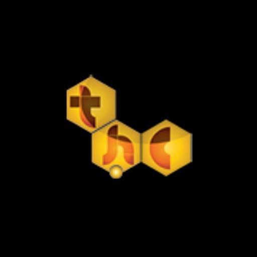 TetraHydroCenter iOS App