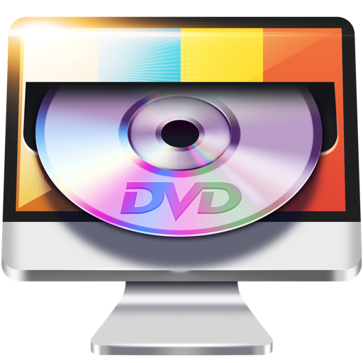 DVD Copy PRO - Rip & Shrink