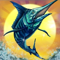 Big Sport Fishing 2017 free Coins hack