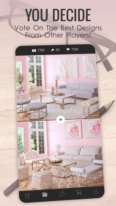Download Design Home for Pc