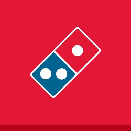 Domino's Pizza Türkiye iOS App