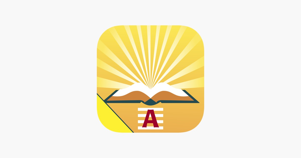 Read A-way by Jeff Coleman - appadvice.com