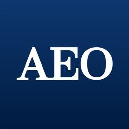 AEO|Aerie