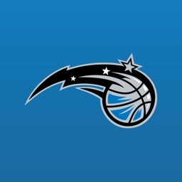 Orlando Magic Mobile