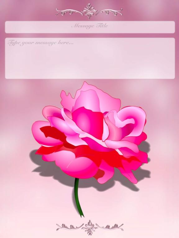 I Love You • Greeting cards screenshot 16